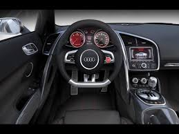 audi dashboard 2017 2008 audi r8 v12 tdi dashboard 1280x960 wallpaper