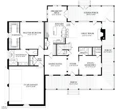 house plans country farmhouse house plans country farmhouse photo design thinking process