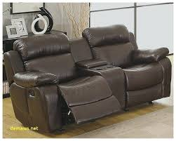 sectional sofas with recliners and cup holders reclining sofa with cup holders sectional sofas and recliner