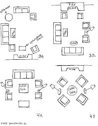 furniture floor plan template contegri com