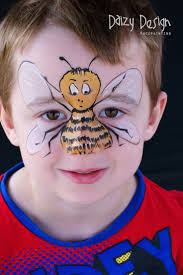 16 best face paint easter images on pinterest face paintings