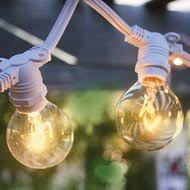 Outdoor Lantern String Lights by Commercial Grade Outdoor String Lights U0026 Patio Lights