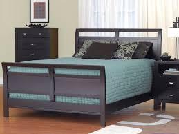 Dania Bed Frame 13 Best Bedroom Sets Images On Pinterest Bedroom Suites
