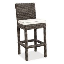 macy s patio furniture clearance high top table with stools upholstered bar height stools macy u0027s