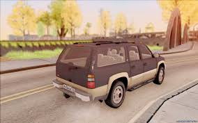 chp code 1125 replacement of fbiranch txd in gta san andreas 61 file