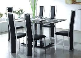 kitchen dining furniture dining table design kitchen dining room tables for 8 dining