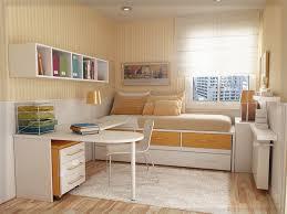 Schlafzimmer Ideen F Kleine Zimmer Schöne Schlafzimmer Ideen Für Kleine Räume 04 Wohnung Ideen