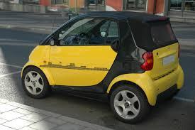 2000 smart fortwo partsopen
