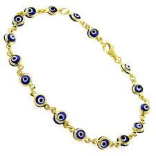 Children S Bracelets Gold Children U0027s Bracelets Shop The Best Deals For Nov 2017