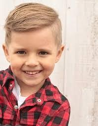 best 25 little boy haircuts ideas on pinterest toddler boy hair