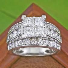 Jareds Wedding Rings by Jared Jewelry Ebay