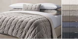 Taupe Coverlet Quilts U0026 Coverlets Rh