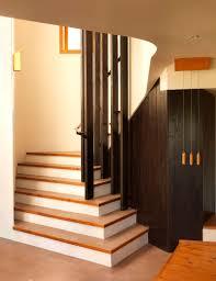 architecture amazing vacation house in modern design u2014 nazareth