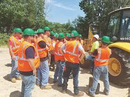 heavy construction academy heavy construction academy offers