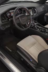 Dodge Challenger Concept - awd dodge challenger gt concept spearheads mopar u0027s vicious sema
