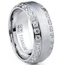 men s ring size 28 new mens ring size chart online almaqezeti
