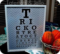 255 best diy halloween decor images on pinterest diy fall and