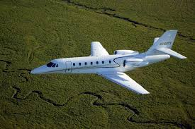gulfstream iii pictures posters news and videos on your