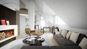 Attic Apartment Attic Apartment Hotelroomsearch Net