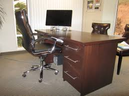 murphy bed home office image gallery page 2