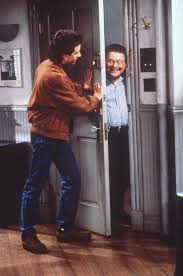seinfeld garage 27 best seinfeld images on pinterest best seinfeld quotes jerry