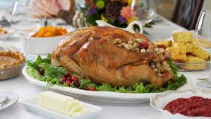 best restaurants open on thanksgiving in baltimore cbs baltimore