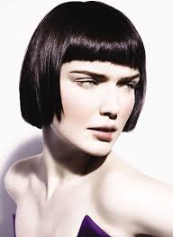 aveda haircuts 2015 96 best aveda hair images on pinterest hair red and boyfriends