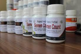 jual paket kesuburan pria obat perkasa penyubur sperma penambah