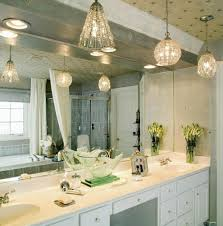 Bathroom Light And Exhaust Fan Crystal And Chrome Bathroom Exhaust Fan Light Bathroom Exhaust