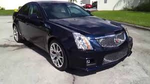 cts cadillac for sale by owner for sale 2008 cadillac cts 4