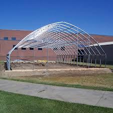 Greenhouse Starter Kits Greenhouses For Your Educational Program Greenhouse Megastore