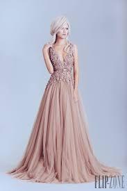 wedding dress colors una nueva opción vestidos de novia de otros colores colores