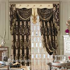 curtain valances living room decorate the house with beautiful