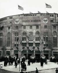 vintage photo yankee stadium new york yankees old baseball stadium vintage photo yankee stadium new york yankees antique photograph old baseball stadium vintage yankees ny yankees