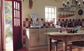 cuisine style bistrot chaise de cuisine style bistrot chaise bistrot permalink to