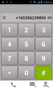 dialer apk easy phone dialer android apps on play