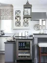 kitchen islands clearance articles with kitchen island clearance dimensions tag kitchen