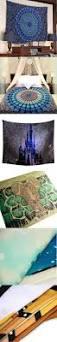 Hippie Home Decor 14554 Best Tapestry Images On Pinterest Mandalas Mandala