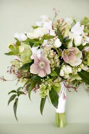 wedding flowers nz from sweet pea to stocks 14 winter wedding flower images