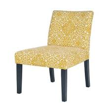 damask chair damask accent chairs joss