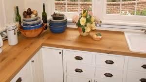 House Design Inside Kitchen
