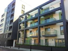 service appartments london wilson tower by max serviced apartments london