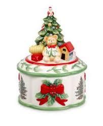 spode christmas tree ornament snowman snowglobe by spode 18 00
