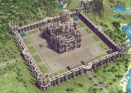 324 best minecraft building ideas images on pinterest minecraft 324 best minecraft building ideas images on pinterest minecraft stuff minecraft buildings and minecraft ideas