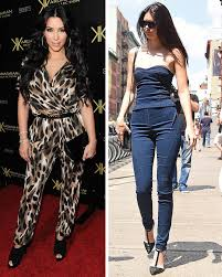 kendall jenner jumpsuit vs kendall jenner we look at the
