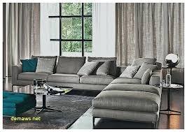 Portland Sleeper Sofa Sofas Portland Sectional Sofa Sofas Beautiful Escape To Wish List
