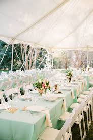 mint wedding decorations 56 best mint wedding color images on mint weddings