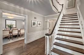 benjamin moore light pewter 1464 the best gray paint colors updated often home with keki