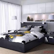 Birch Bedroom Furniture by Bedroom Minimalist Bedroom Furniture Rowe Furniture Tommy Bahama