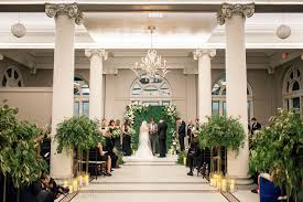 wedding venues in athens ga wedding reception venues in athens ga the knot